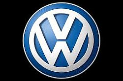 VW MULTIMEDIA