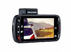 Nextbase 312GW Car Video Recorder: DVR Camera Αυτοκινήτου με HD