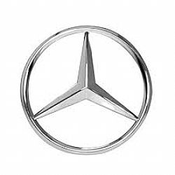 MERCEDES BENZ OEM MULTIMEDIA