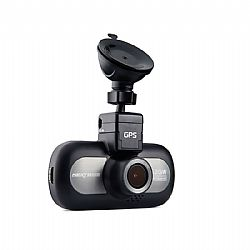 Nextbase 412GW Car Video Recorder: DVR Camera Αυτοκινήτου με Quad HD 1440p Recording + Οθόνη 3.0
