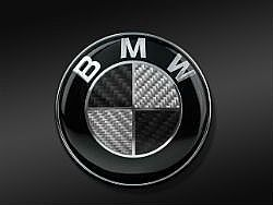 BMW Multimedia