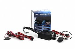 Car IMMOBILISER VERTEX CI16